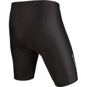 Endura 6-Panele II 200 Series Shorts Herren schwarz